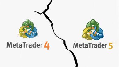 Photo of تفاوت متاتریدر 4 و 5