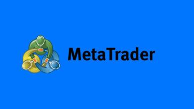 Photo of دانلود متاتریدر MetaTrader برای تمام پلتفورمها