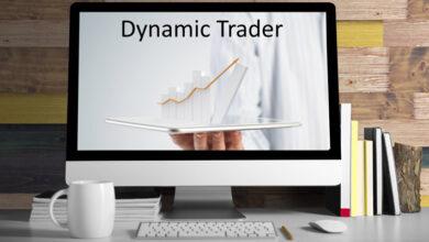 Photo of دانلود نرم افزار داینامیک تریدر Dynamic Trader