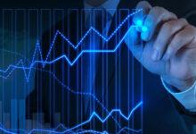 Photo of بازار مالی چیست؟ انواع بازارهای مالی کدام اند؟