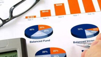 Photo of انواع روش های تامین سرمایه شرکت ها